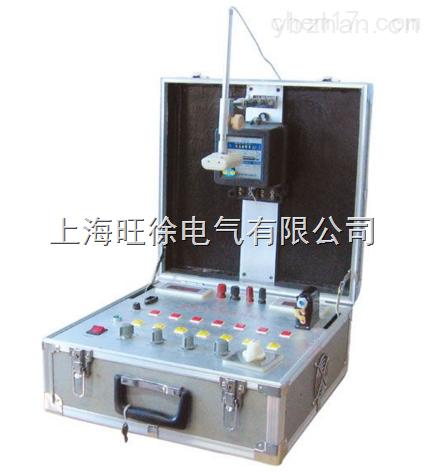 TH-1A便携式电能表校验仪优惠