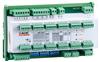 安科瑞AMC16B-1E9单相多回路监控装置,单相母线电压