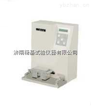 MCJ-1-耐磨擦试验机图片