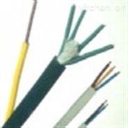 RS485通讯电缆 厂家