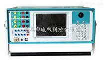 三相继电保护测试仪价格