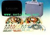 振动磨样机(新版)中西 型号:5E-PC1*100库号:M400594