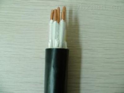 供應商鎧裝無鹵低煙阻燃控制電纜