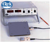 Trek-156A充电板测试仪