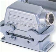 wieland電源模塊--安徽天歐冰點價特供