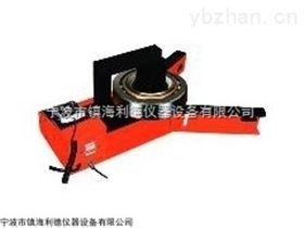 ZMH200H力盈智能型轴承加热器ZMH200H