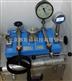 赛斯顿高压台式液压源  压力表校验台