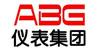 ABG北京赛车集团