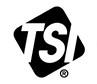 美国TSI激光粒子计数器