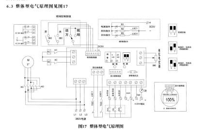 dzz30-整体一体化电动装置-供求商机-扬州贝尔阀门