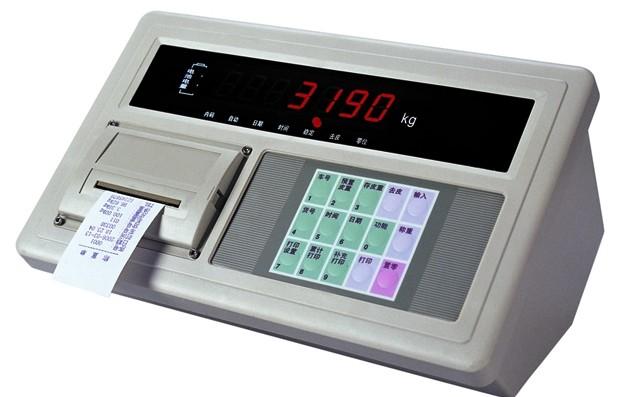 xk3190-a9+使用说明书