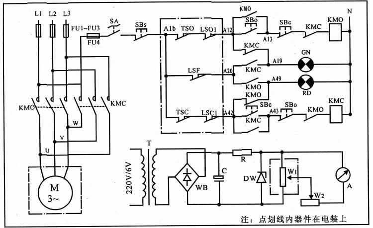 三、ZB30-24T 防爆调节型阀门电动装置主要技术性能参数 1、电源:380V、50Hz 特殊要求可在订货时提出(110V/127V/220V/415V/440V/660V等); 2、工作环境:户外型用于无易燃、易爆和强腐蚀性介质的场所,隔爆型用于含有爆炸性气体、无强腐蚀性介质的场所; 3、环境温度:-20~+40; 4、相对湿度:≤90%(25时); 5、防护等级:IP55 6、工作制:为短时工作制,额定工作时间10分钟 四、ZB30-24T 防爆调节型阀门电动装置安装方法及使用注意事项