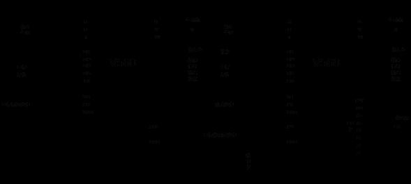 四方v560变频器在吹膜机收卷上的应用