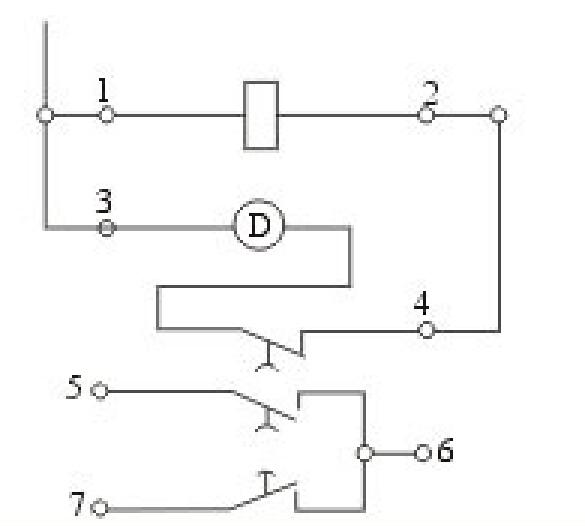 三,技术特征 1,电源电压:ac(50hz)24v,36v,110v,127v,220v,380v(其它