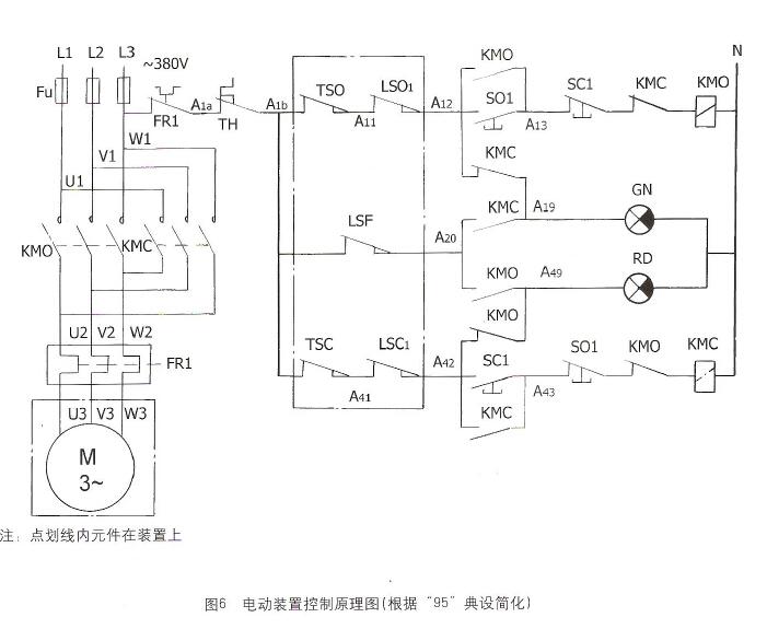 dzw,dqw系列户外型阀门电动装置是电动阀门的驱动装置,用以控制