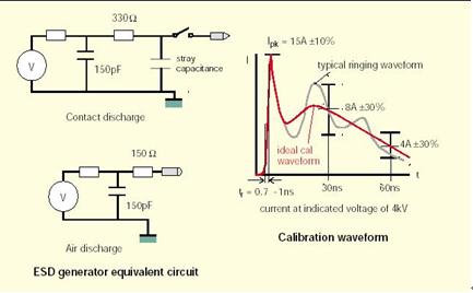电路 电路图 电子 原理图 433_268