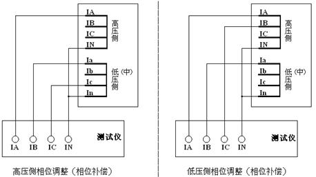 电路 电路图 电子 原理图 458_257