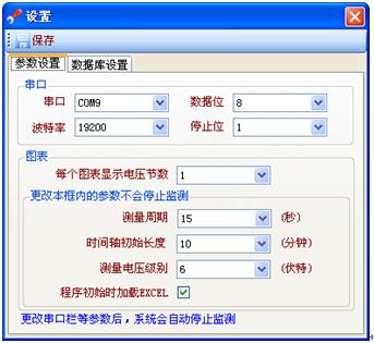 上海来扬电气科技有限公司 蓄电池功能参数分析仪 蓄电池恒流放电测试