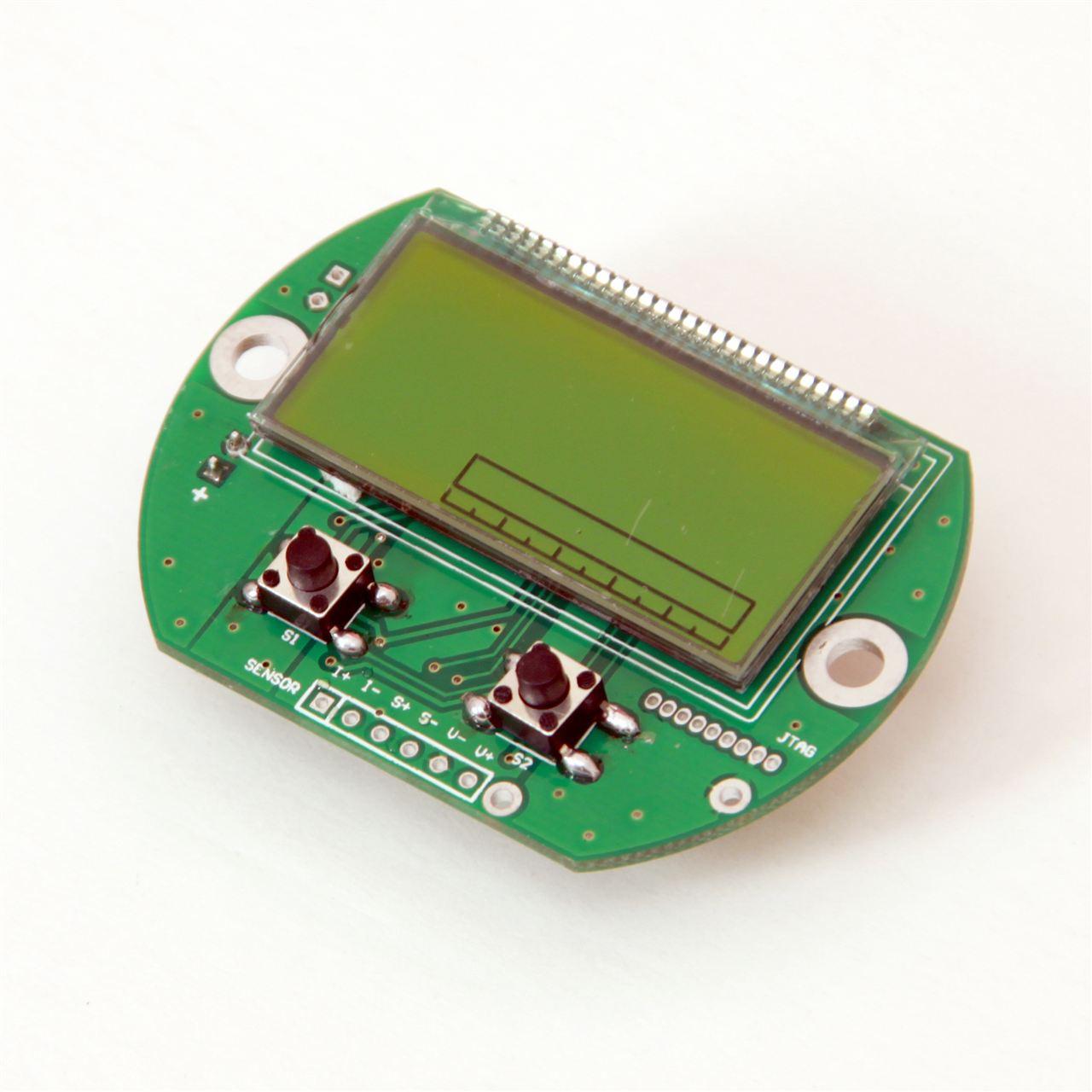 自主知识产权,自主设计,采用高分辨率的24位A/D转换器和微功耗微处理器 内嵌大容量锂离子电池 准4位大屏幕LCD显示,分辨率高,无视值误差. 具有峰值保持功能,可以记录测量过程中的zui大压力值,并可按键清除记录值 压力百分比动态显示,(进度条显示),电池电量准确显示 五种工程单位选择:Mpa,psi、bar、kpa、kg/c,仪表自动转换并进行压力换算 可选择0~15分钟自动关机功能。 整机微功耗设计,在节电模式可工作2年以上,连续工作2500小时。 全部参数按键修正功能,现场能对仪