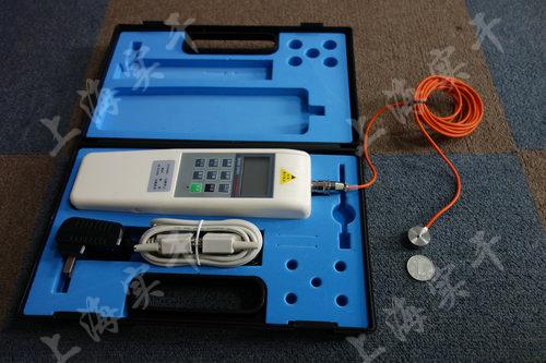 微型推拉两用测力计图片