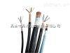 耐高温控制电缆生产厂家