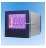 SPR30 5英寸液晶屏无纸记录仪