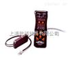 -E3X-DA-S/MDA,进口日本OMRON数字光纤放大器