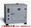 GZX-GF101系列鼓风干燥箱、鼓风干燥箱价格