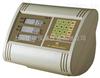 XK3190北京直销耀华控制称重显示器