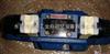 REXROTH力士乐电磁阀,BOSCH速度计时器