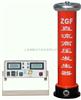120KV/3MA 直流高压发生器
