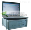SDY824变压器绕组变形测试仪