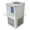 DHJF-8005低温恒温反应浴价格
