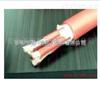 BPGGP3硅橡胶买球和护套铝聚酯复合膜绕包屏蔽耐狗万变频客户端