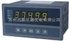 SPB-XSM系列转速/线速/频率测量控制仪