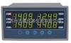 SPB-XSDAL 智能多通道数显表