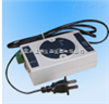 SPB-JR485 通讯转换器