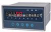 SPB-XSM7 电厂专用转速表