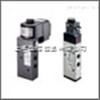 -V62C513A-A2000,供应NORGREN间接式电磁滑阀