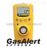 GAExtremeBW单气体检测仪