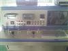 HN-YZ(J)-T自动压力校验装置