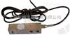 天津市电子地上衡称重传感器