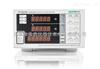 PF9808B远方 PF9808B 电能积分测试电参数测试仪 功率计