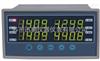 SPB-XSDAL 系列多通道温度控制仪