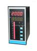 油罐液位显示器,油温控制仪