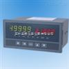 SPB-XSN 智能计数器