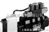 -专业低价PARKER比例阀,D1VW020DEJWXG053