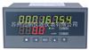 SPB-XSJ系列智能流量积算仪
