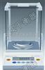 CP114奧豪斯電子天平經銷商