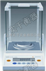 CP114奥豪斯电子天平经销商